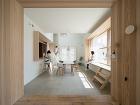 千葉県 職住一体の住宅