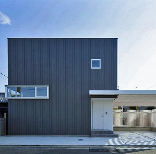 和歌山のスキップハウス