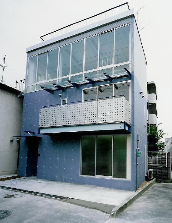 Kid's House