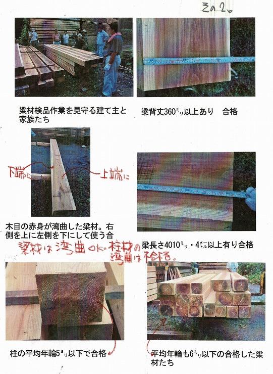 当家支給の帯を用いた戸襖